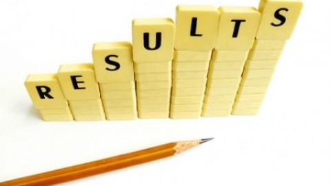 RRB Chandigarh 2nd Stage Written Exam 2013 Results declared on 9th March 2014