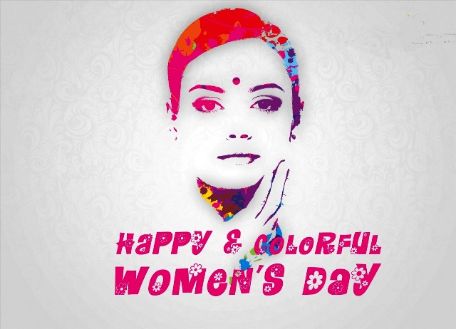 Top 25 Sweet Awesome Inspiring Happy Women S Day 2014 Sms