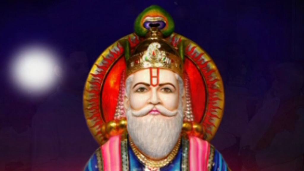 Happy Cheti Chand 2014 HD Images, Greetings, Wallpapers Free Download