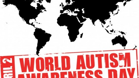 Bet you didn't know these 10 Interesting facts about World Autism Awareness Day 2014!