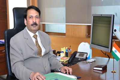 Quick Facts: What You Need To Know About Dr. Anil Bhandari, ONGC's Exploration Director