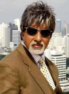 A Grand Welcome Planned For Big B In Comedy Nights With Kapil?