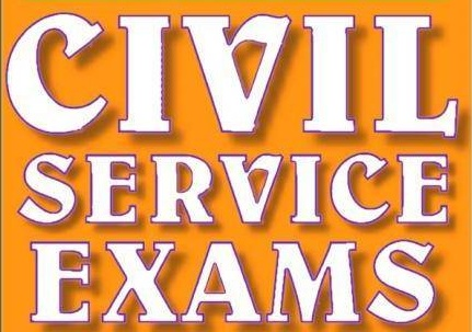 civil-exams