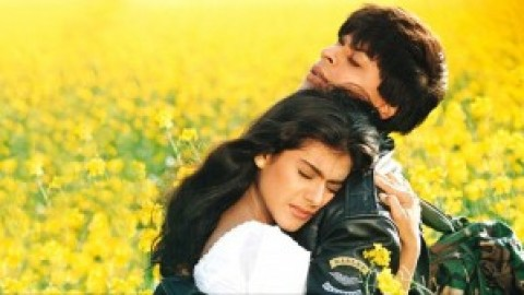 Top 7 Ultimate Romantic movies that you ABSOLUTELY shouldn't miss!