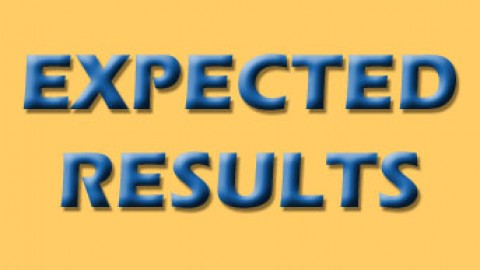 CMAT February 2014 Results to be declared on 14th March 2014