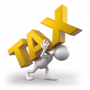 Great Tips to help you score more marks in Direct and Indirect Taxation