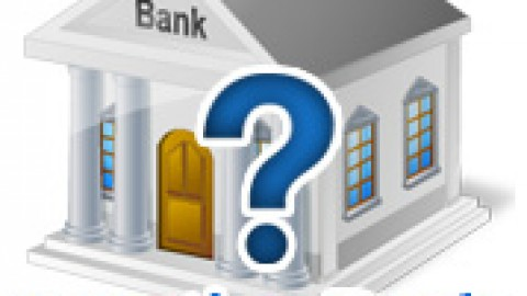 BMS Sem 6 Question Bank: 21 Retail Management Concept Questions
