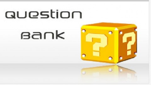 BMS Sem 6 Question Banks: 5 International Marketing Long Answer Questions