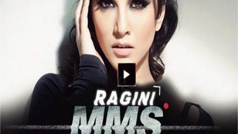 5 Interesting Reasons To Ditch Watching 'Ragini MMS 2' This Weekend