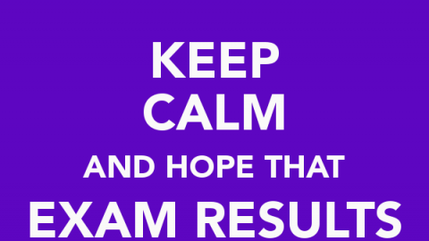 University of Kashmir BE Sem III Exam 2013 Results declared on 12th March 2014