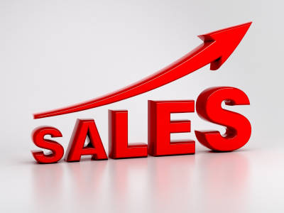 What after Career in Sales?