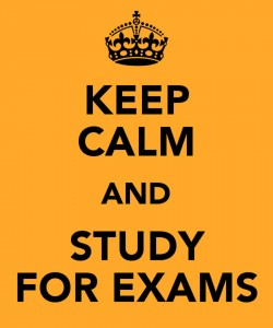 UP Secondary Education Board Class X and Class XII Exams begin on 3 March 2014