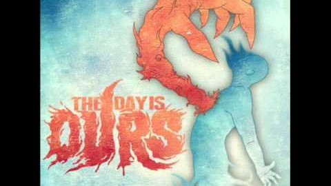 Top 5 Spectacular Things To Know About All Is Ours Day 2014