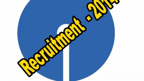 1837 SBI Probationary Officers Recruitment 2014 – Full Details Here