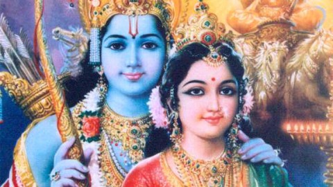 2014 Rama Navami Free HD Pictures, Images, Wallpapers, Greetings, Cards For Facebook, Orkut, Myspace, WhatsApp