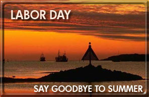 Happy May Day Greetings, SMS, Messages, Wishes, Cards, Pictures 2014