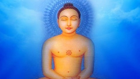 Top 25 Awesome Powerful Happy Mahavir Jayanti 2014 SMS, Quotes, Messages In English For Facebook And Whatsapp