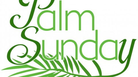 Happy Palm Sunday 2014 HD Images, Greetings, Wallpapers Free Download