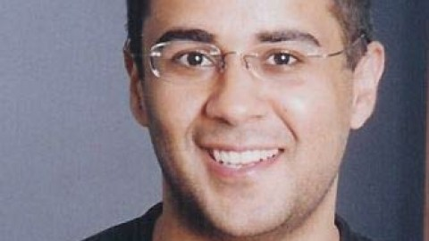 """Chetan Bhagat : """"My readers' silent support is my biggest strength"""""""