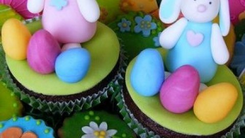 Easter 2014 Pictures, Images, Photos, Wishes, Quotes, Messages, SMS, Greetings, Poems, Cards