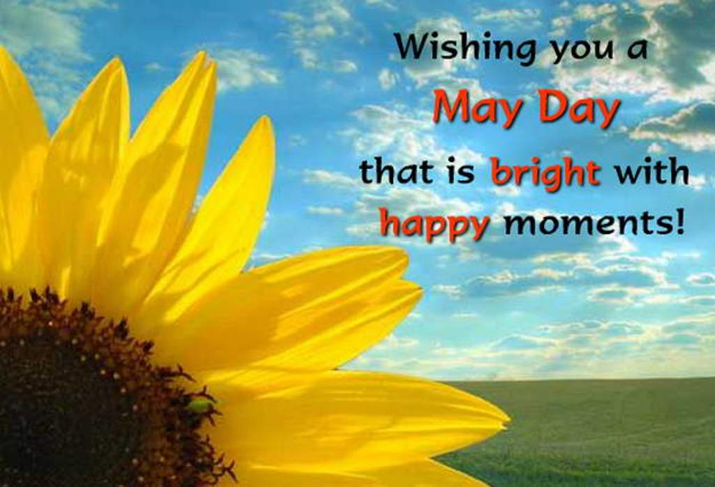 Happy-Labor-Day-2014-Cards-Greetings-01