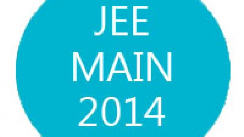 JEE Main 2014 Results To Be Declared On 3 May 2014
