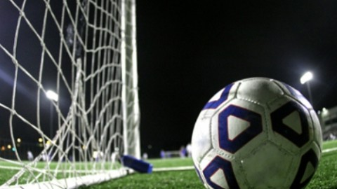 10 Mind-Blowing Fun Facts About Soccer Games Most Sports Fans Probably Won't Believe