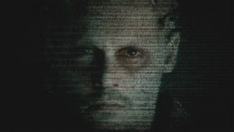 Movie Review : Transcendence Will Transport You Back To The 90s