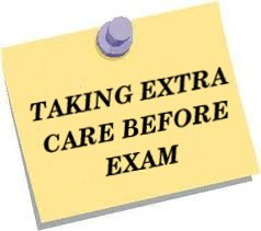 preparation-tips-first-board-exam-paper