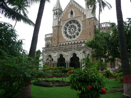 Mumbai University Reschedules Exam For 4th Time?