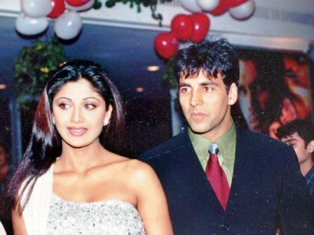 5 Bollywood Celebrities And Their Unfortunate Love Stories