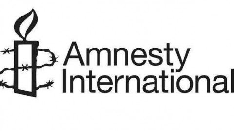 Happy Amnesty International Day 2014 HD Images, Greetings, Wallpapers Free Download