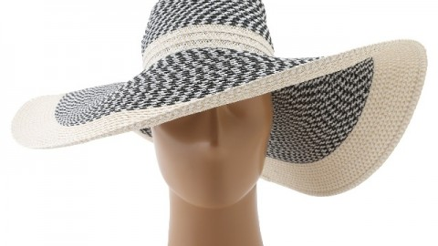 5 Awesome Sun Hats – Every Girl will LOVE!