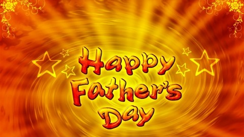 Happy Father's Day 2014 HD Images, Wallpapers, Orkut Scraps, Whatsapp, Facebook