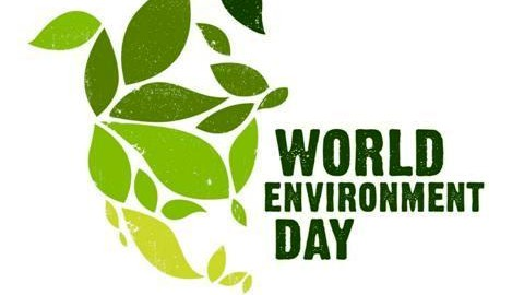 World Environment Day 2014 SMS, Wishes, Messages, Greetings In English