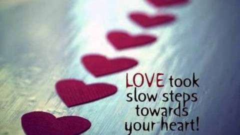 10 Best Love & Relationship Quotes, Sayings, Images For Facebook