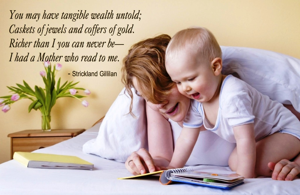 Mother's Day Pictures, Images, Scraps for Orkut, Myspace, Facebook, WhatsApp 2014