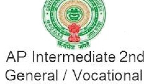 Andhra Pradesh Intermediate Result 2014 to be declared on 3rd May 2014