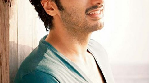 Arjun Kapoor is the lead in Milan Luthria's next project and not Sakshi