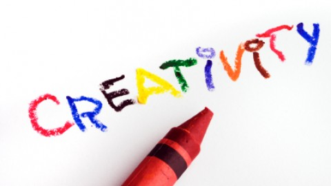 The Dearth of Creativity