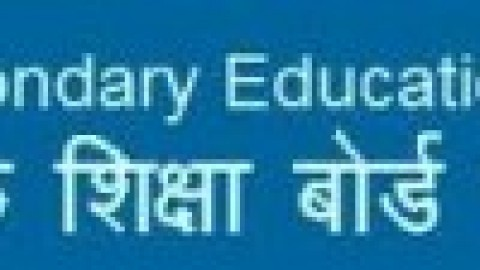 RBSE 12th Arts results 2014 declared on 22 May 2014 at 5 pm