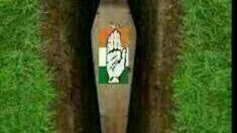 6 Most Hilarious 'Lok Sabha General Elections Results 2014' Jokes, Status, Messages, SMS For Facebook, WhatsApp