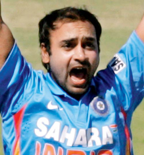 14 Awesomely Hilarious 'Amit Mishra' Tweets Trending On Twitter