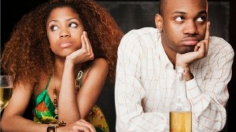 5 Things You Should Avoid Talking About On First Date