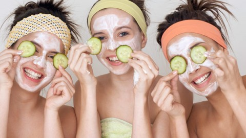 Handy Tricks & Tips for Looking Beautiful That Will Surely Work