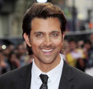 Interesting Unknown Facts About Duggu aka Hrithik Roshan