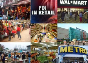 fdi-in-indian-retail