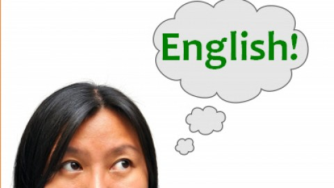10 Effective Fastest Ways To Speak Fluent English