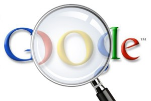 6 Reasons why the Average Netizen is Happily Married to Google!