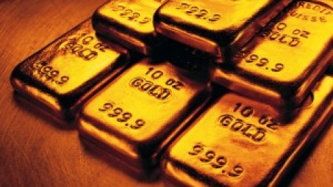 Relaxation of Gold Control – Beneficial?